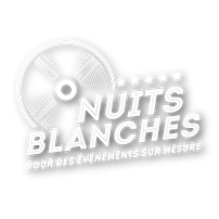 Logo-NuitsBlanches-animation-bourgogne-Franchecomte-DJ